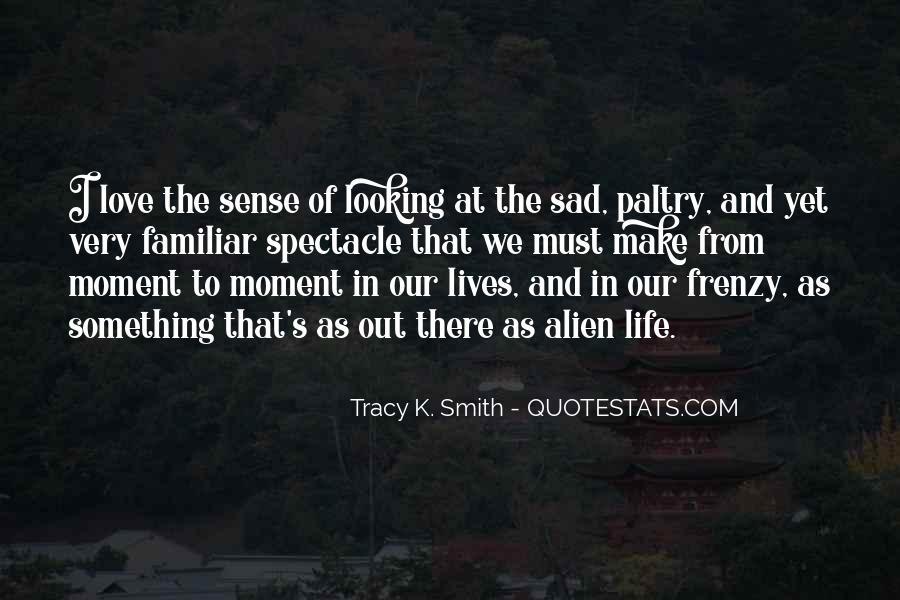Familiar Love Quotes #957962