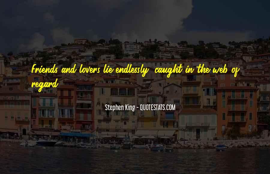 Family Abandon Quotes #1506722