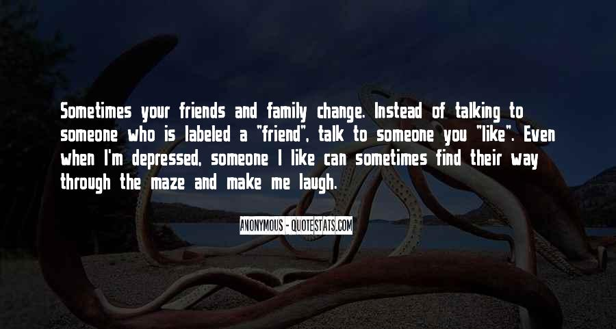 Quotes About How Friends Make You Laugh #1407641