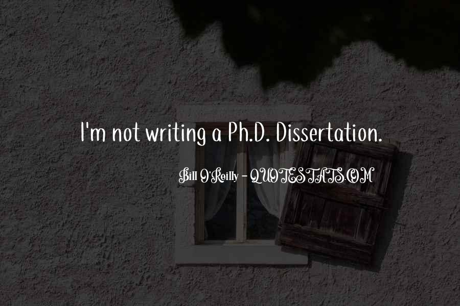 Family Desertion Quotes #1802894