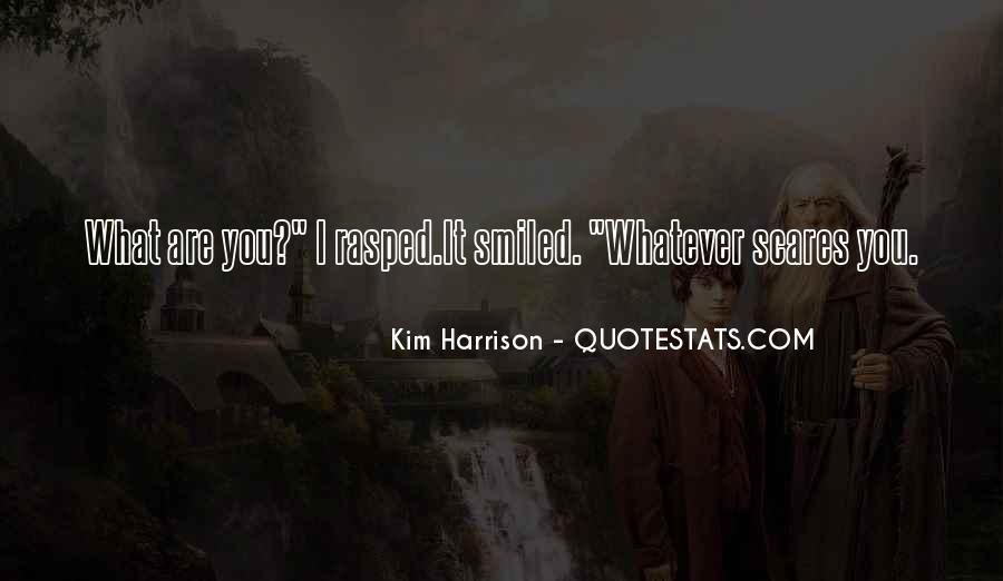 Family First Inspirational Quotes #1173812