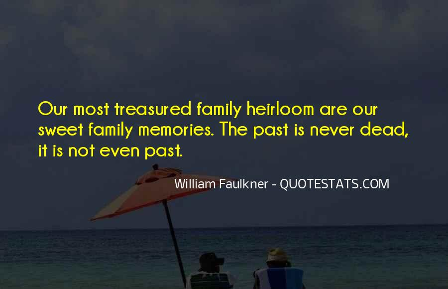 top family heirloom quotes famous quotes sayings about
