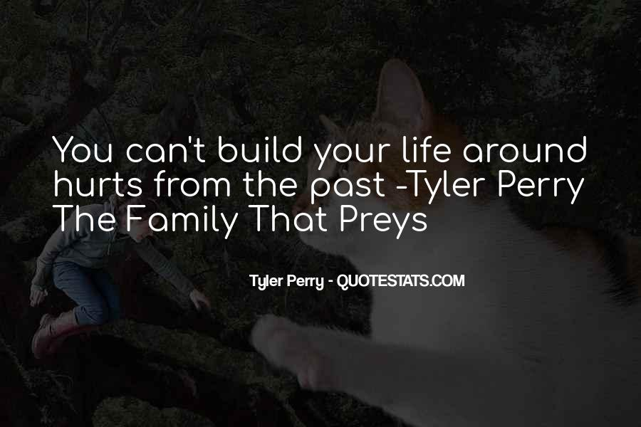 Top 44 Family Hurt You Quotes: Famous Quotes & Sayings About ...