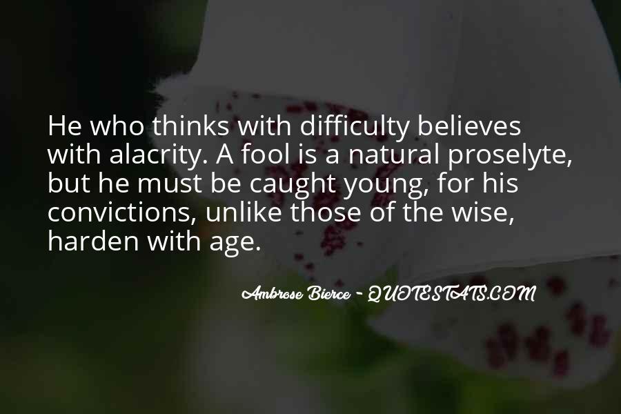 Family Ignorant Quotes #1224973