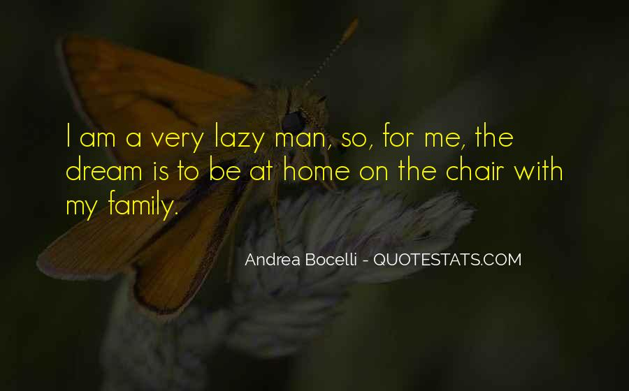 Family Is My Quotes #89385