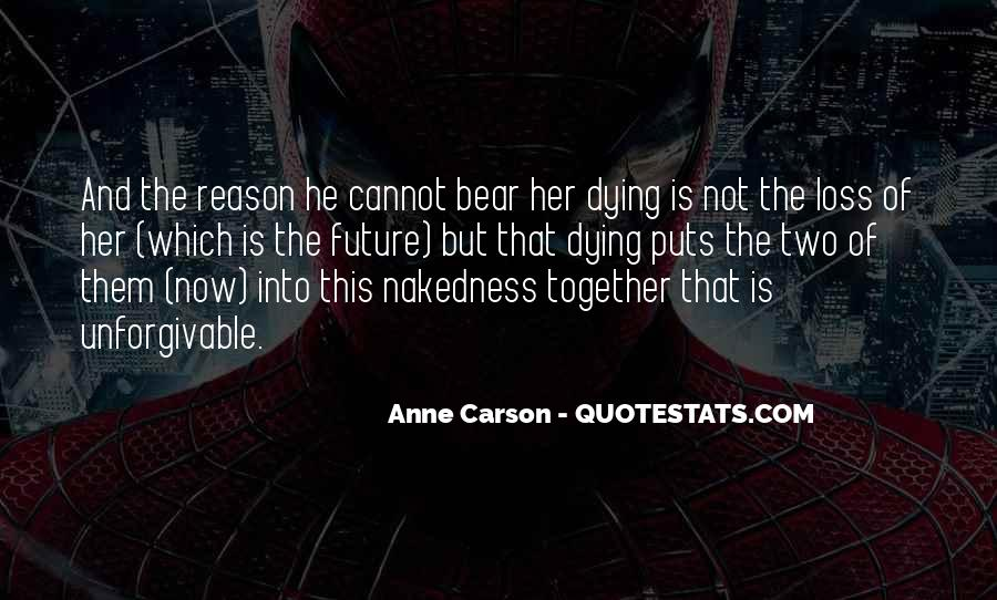 Family Of Two Quotes #179931