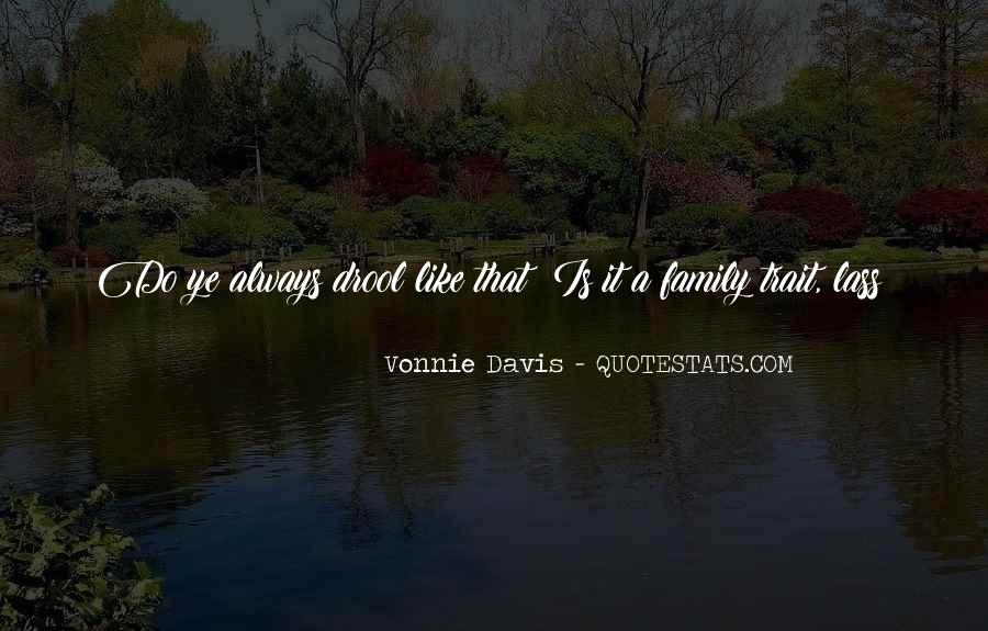 Family Will Always There Quotes #28153