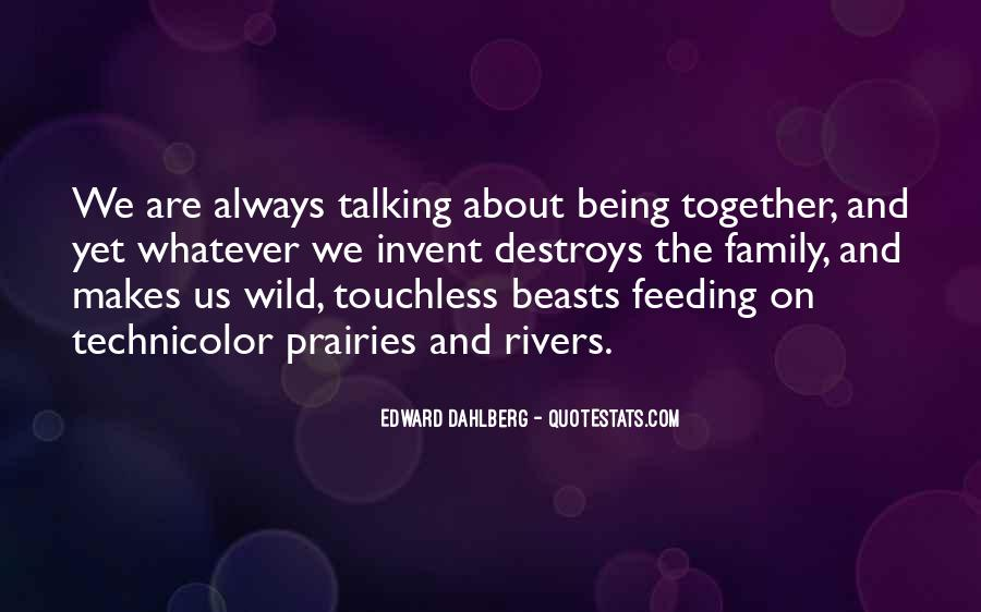 Family Will Always There Quotes #31187