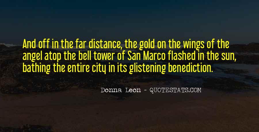 Famous 20th Century Movie Quotes #1616706