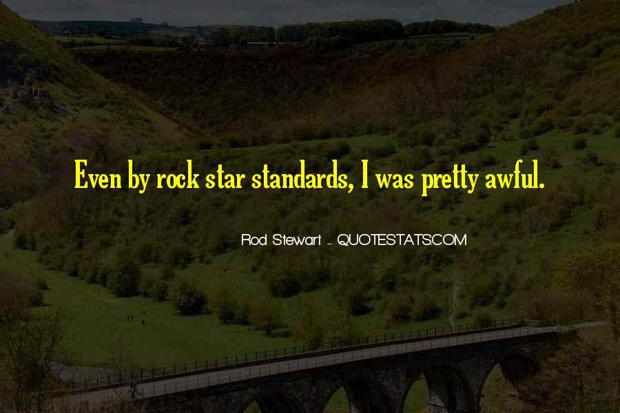 Famous 4-h Alumni Quotes #1861275