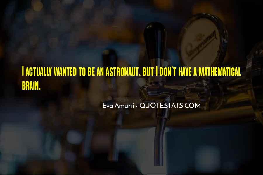 Famous Administrators Quotes #1657346