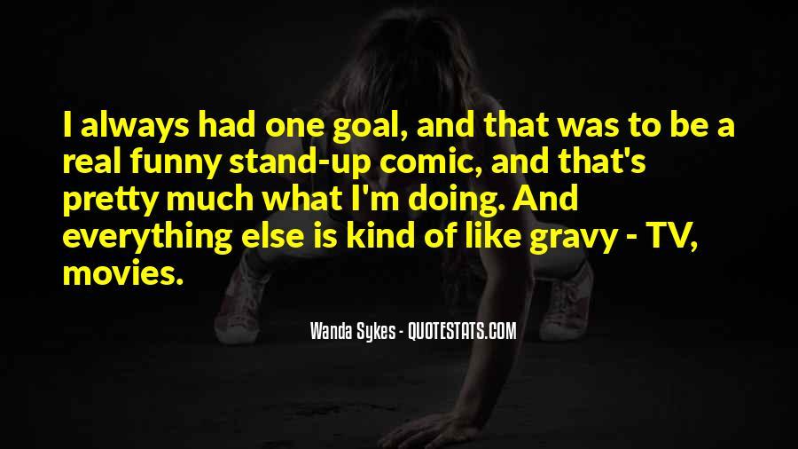 Famous Adventure Movie Quotes #1068161