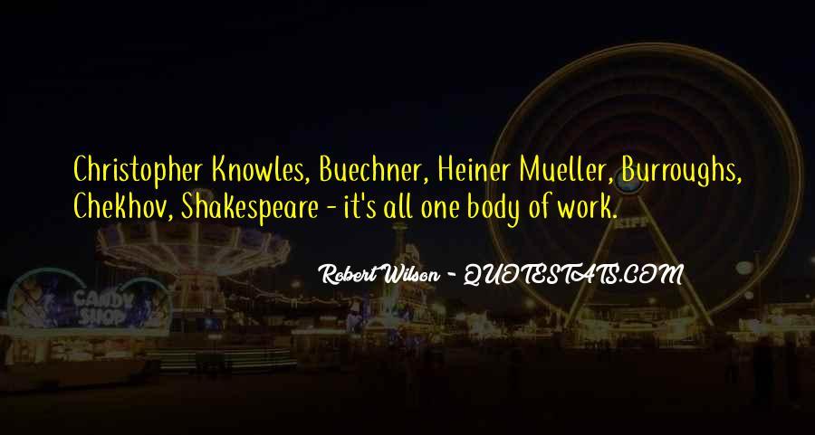 Famous Andreas Vesalius Quotes #1089944