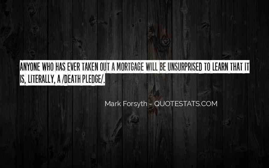 Famous Andreas Vesalius Quotes #1257143