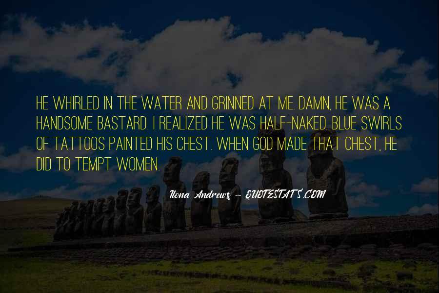 Famous Andreas Vesalius Quotes #1312658