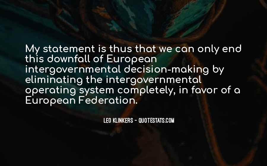 Famous Andreas Vesalius Quotes #1417627