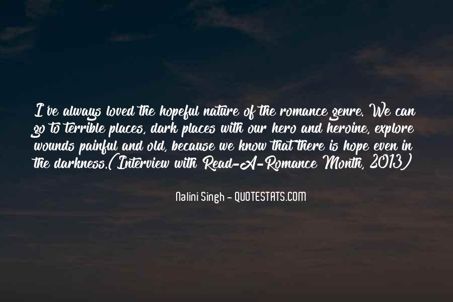 Famous Andreas Vesalius Quotes #1699621