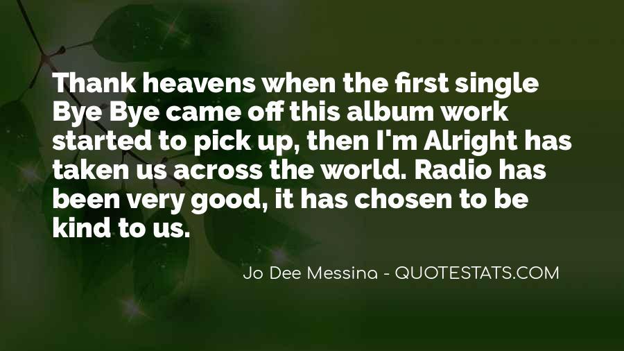 Famous Andreas Vesalius Quotes #1820463