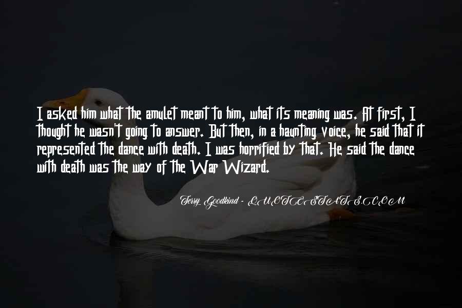 Famous Andreas Vesalius Quotes #551631