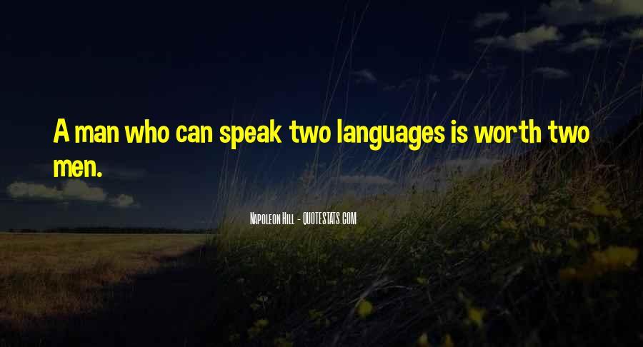 Famous Andreas Vesalius Quotes #618732