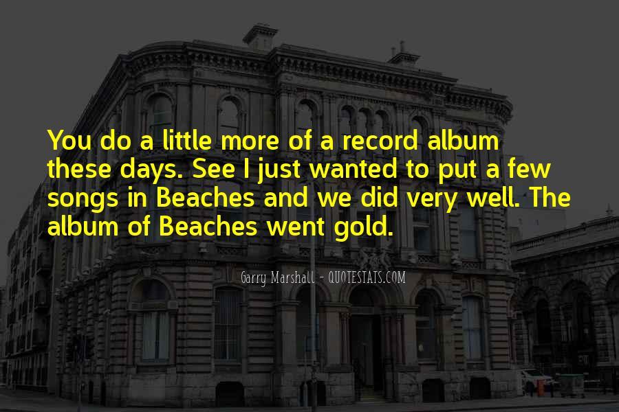 Famous Andreas Vesalius Quotes #710054
