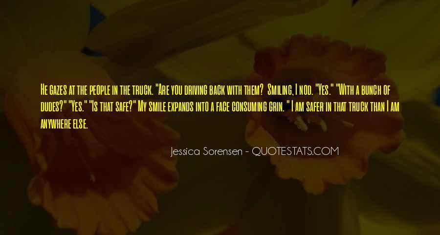 Famous Annie Dillard Quotes #1401061
