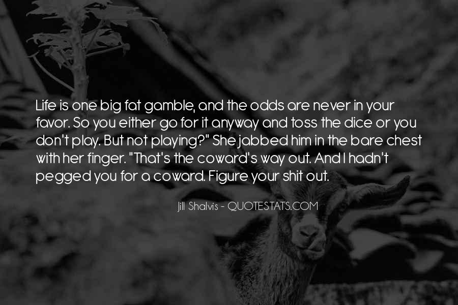 Famous Annie Dillard Quotes #1423728
