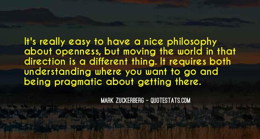 Famous Annie Dillard Quotes #1658105