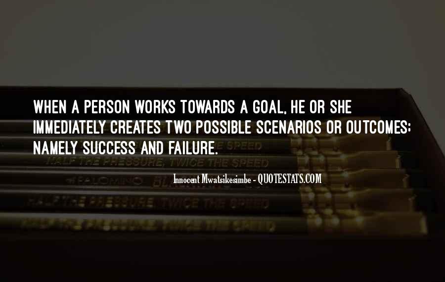 Famous Annie Dillard Quotes #452730