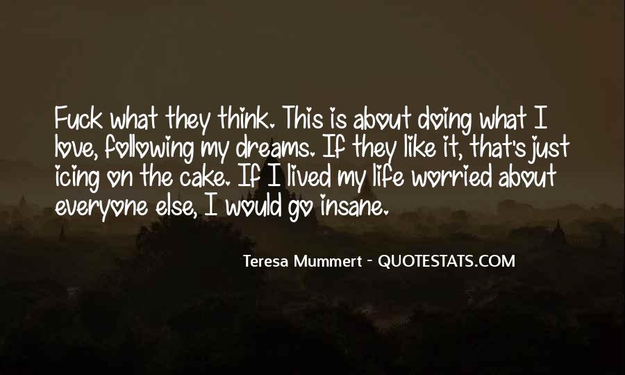 Famous Apostrophe Quotes #1740781