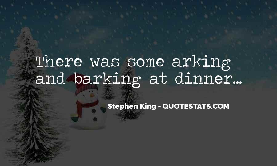 Famous Apostrophe Quotes #405743