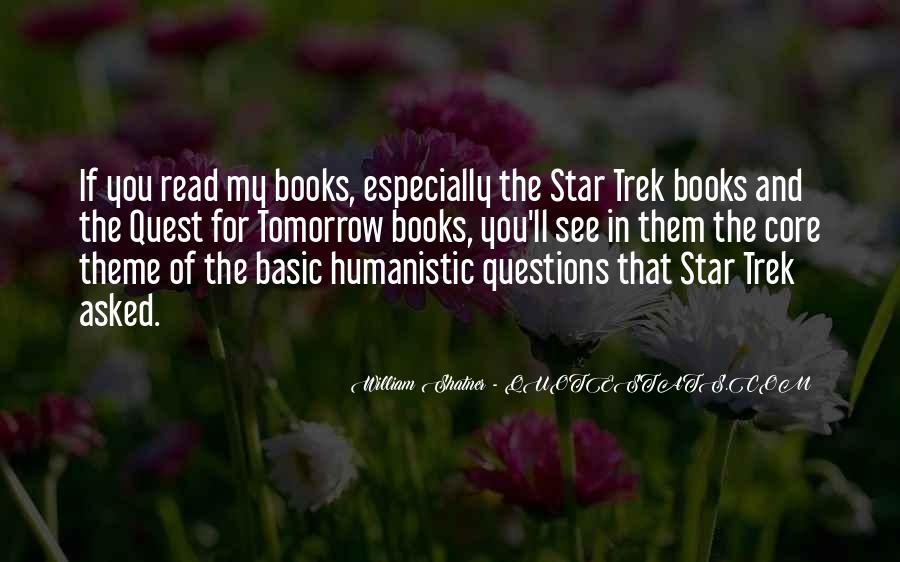 Famous Apostrophe Quotes #813161