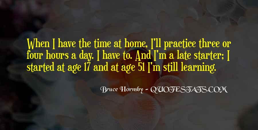 Famous Apple Fruit Quotes #1833684