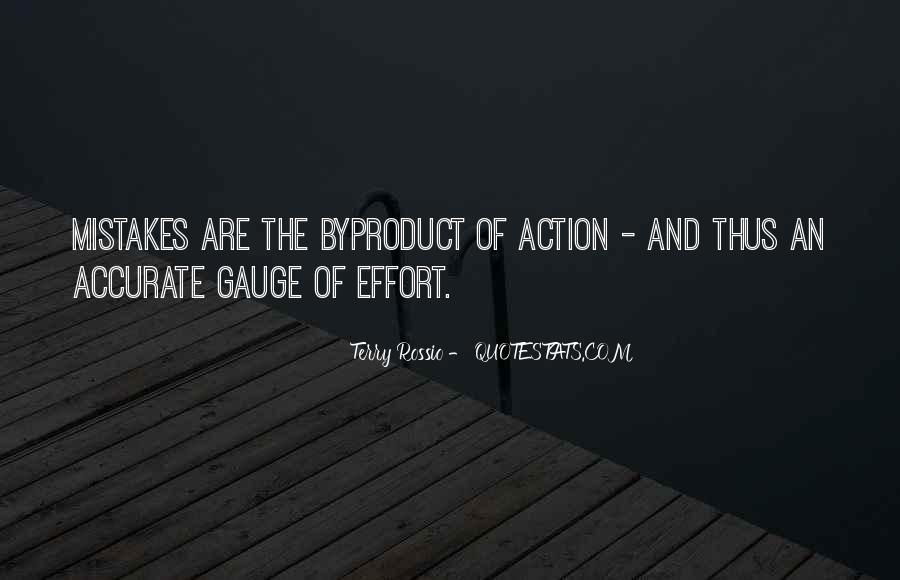 Famous Archaic Quotes #1819252