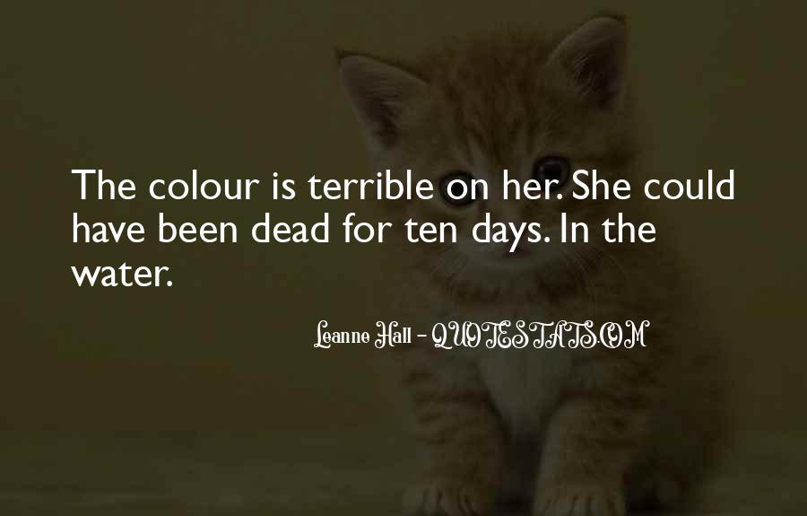 Famous Archaic Quotes #360510