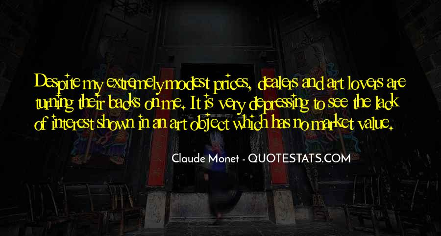 Famous Argentine Proverb Quotes #1581739