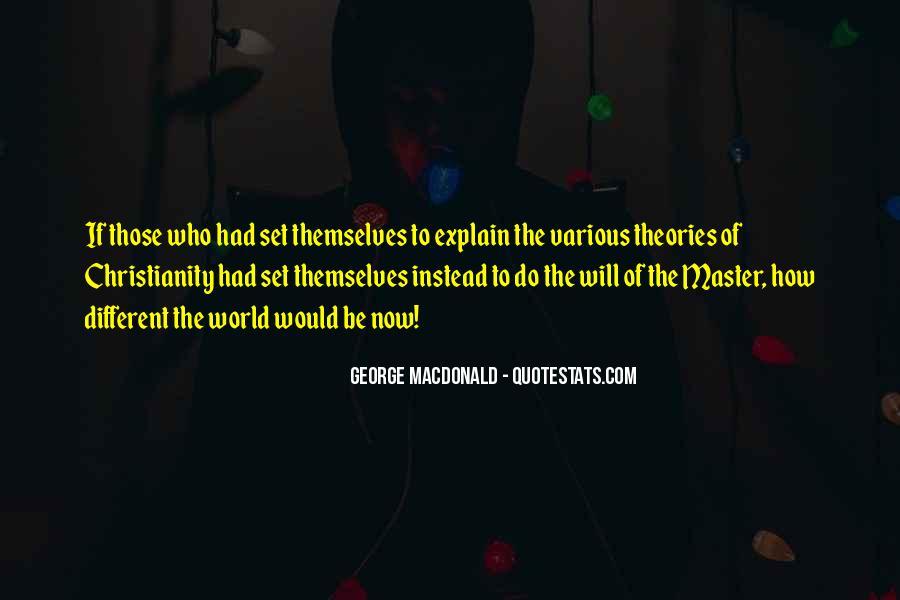 Famous Arthur Rubinstein Quotes #1170791