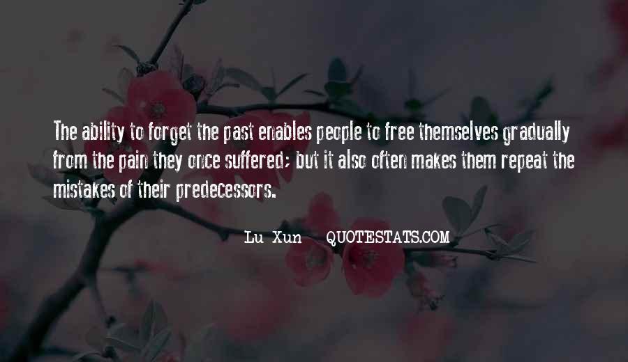 Famous Arthur Rubinstein Quotes #1472740