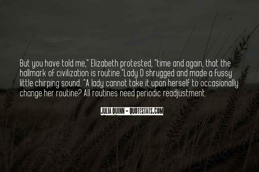 Famous Arthur Rubinstein Quotes #258942