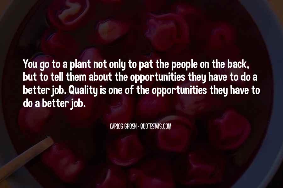 Famous Arthur Rubinstein Quotes #747310