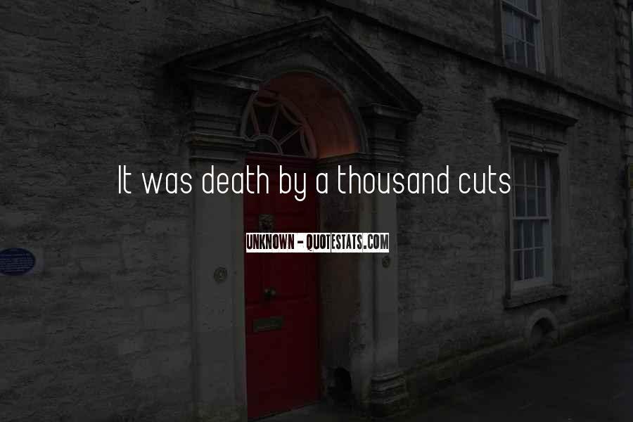 Famous Arthur Rubinstein Quotes #877726