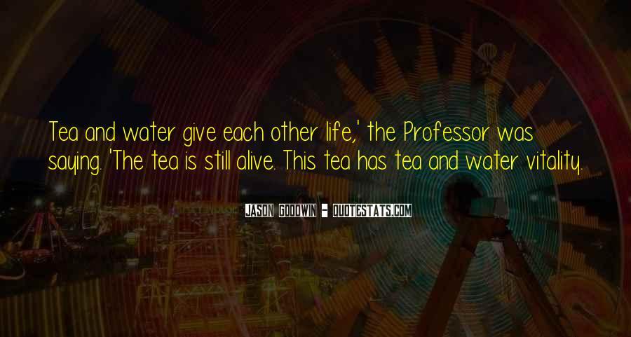 Famous Bachelor Quotes #118944