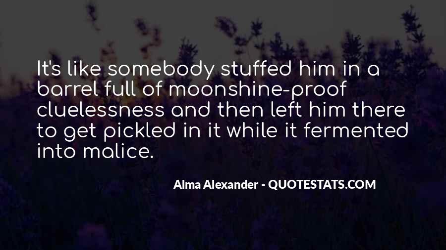 Famous Bachelor Quotes #377151