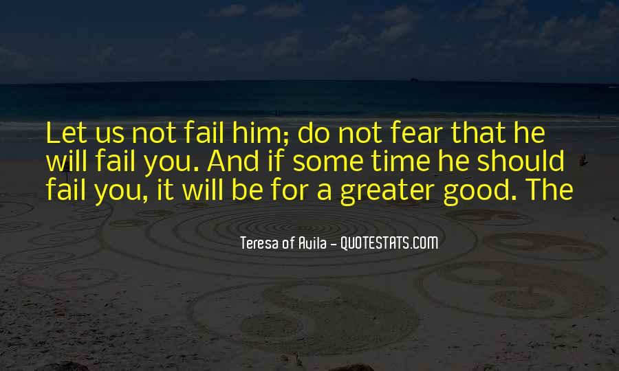 Famous Bachelor Quotes #814522