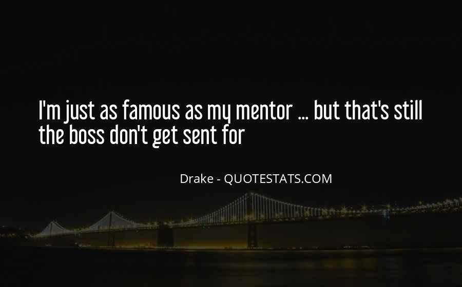 Famous Bad Quotes #1475849