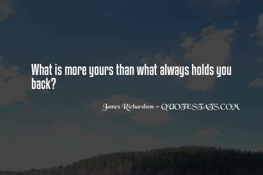 Famous Ben Hur Movie Quotes #1342916
