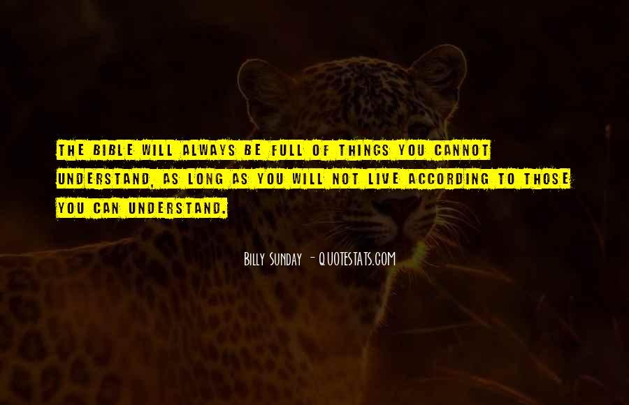 Famous Ben Hur Movie Quotes #1513095