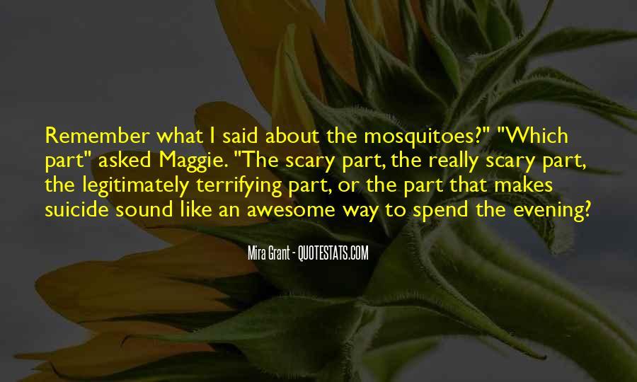 Famous Ben Hur Movie Quotes #250211