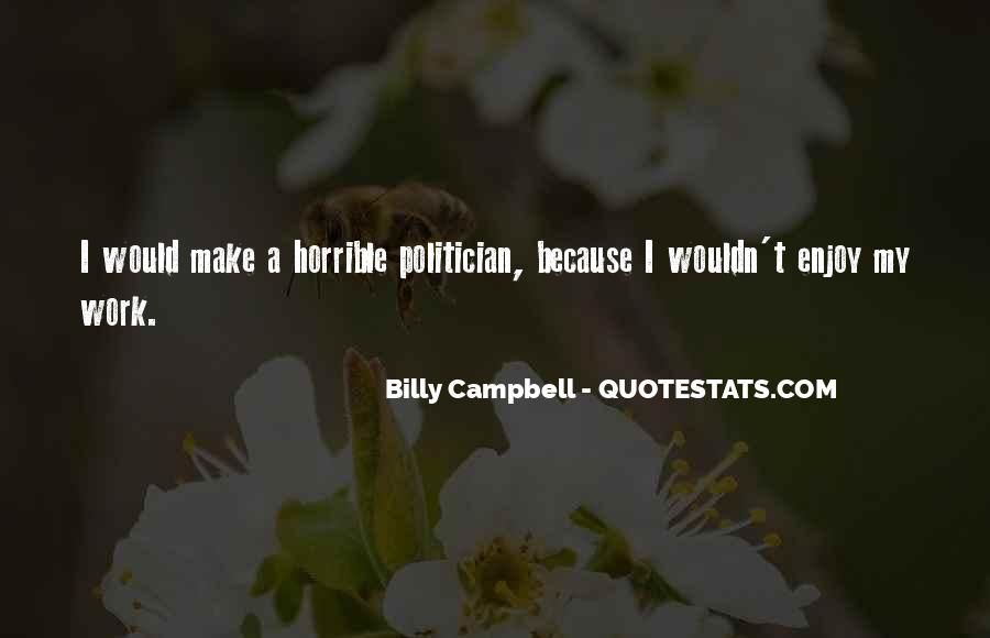 Famous Biomedical Quotes #1645536