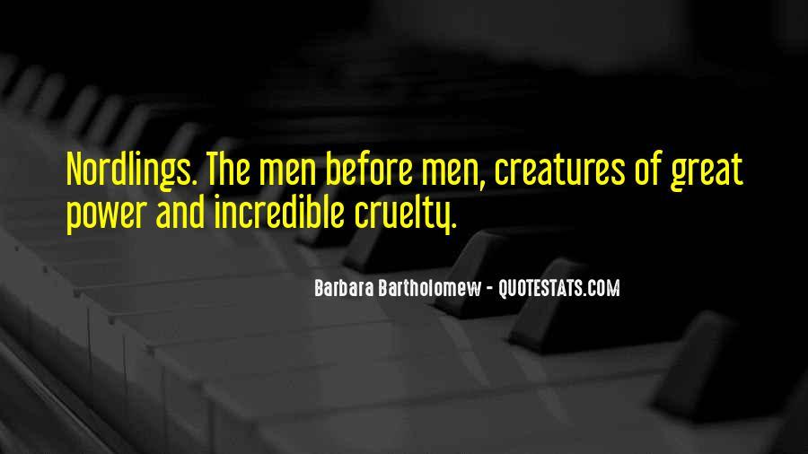 Famous Bird Quotes #1118353